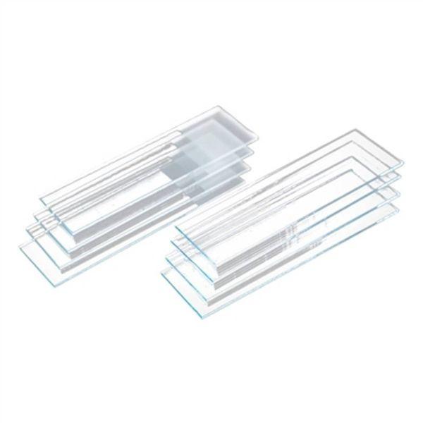 lamina-para-microscopio