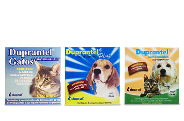 Best Dewormer For Dogs Philippines