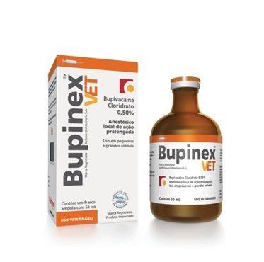 BUPINEX